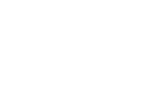 band news matéria sobre agência de marketing digital