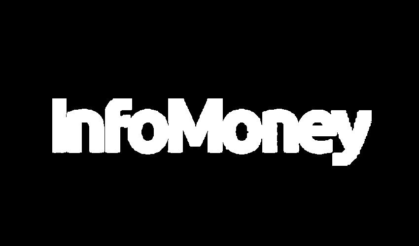 High Sales a agência de marketing digital saiu na InfoMoney